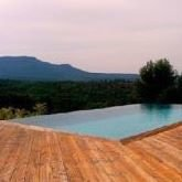 Maison Jouques - holiday home in Provence
