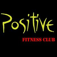 Positive Fitness Club