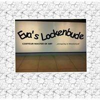 Evas Lockenbude