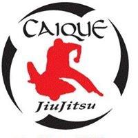 Caique Jiu-Jitsu Rolling Hills Academy