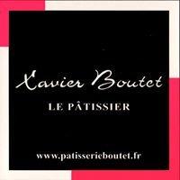 Pâtisserie Boutet