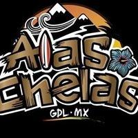 Alas Chelas