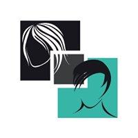 Deine Friseure