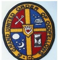 Grand United Order of Odd Fellows of the MidWest