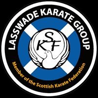Lasswade Karate Group