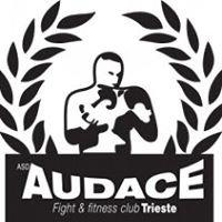 Audace Fight & Fitness club - Trieste