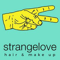 Strangelove Salon
