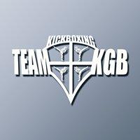 Team KGB Gym