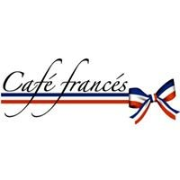 Café francés