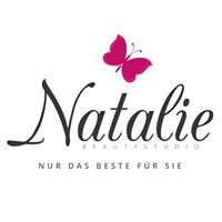 Beautystudio Natalie