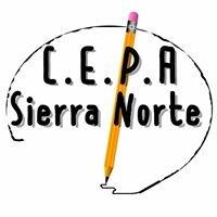 CEPA Sierra Norte