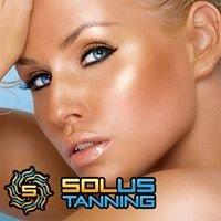 Sol Us Tanning