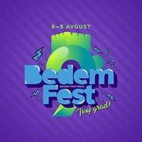 Bedem Fest / Nikšić