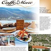 Caffe del Mare