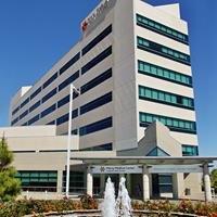 Mercy Merced Medical Center