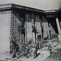 Museo de la Casa de la Cultura de Occidente
