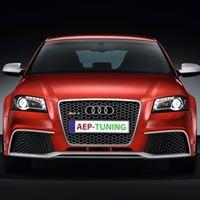 AEP Tuning