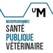 Microprogrammes en Santé Publique Vétérinaire