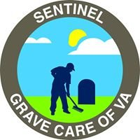 Sentinel Grave Care of VA