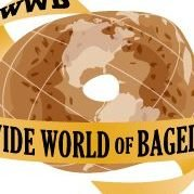 Wide World of Bagels