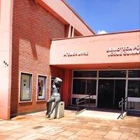Centro Municipal De Cultura Lupicínio Rodrigues (Sala Álvaro Moreyra