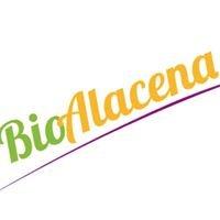 Bio Alacena