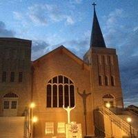Saint Olaf Lutheran