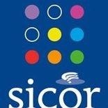 Studio Sicor