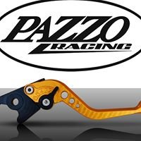 Pazzo Racing France