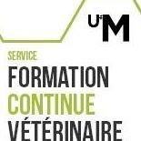 Formation continue vétérinaire  Faculté de médecine vétérinaire - UdeM