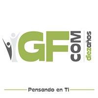 GF COM - Pensando en TI