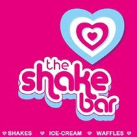 ShakeBar Haydock