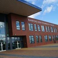 Rainford High Technology College