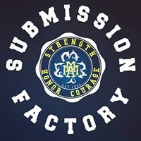 Submission Factory MMA