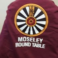 Moseley Round Table