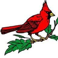 Cardinal Casket Company