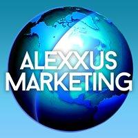 Alexxus Marketing, LLC