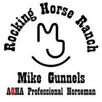 Rocking Horse Ranch, LLC