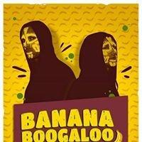 Banana Boogaloo