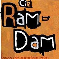 Compagnie Ram-Dam