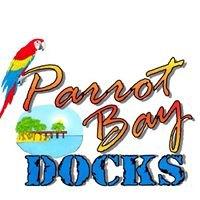 Parrott Bay Docks, Inc.