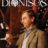 Dionisos Club del Vino