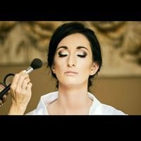 Theano Zenios Professional Makeup Artist