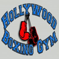 Hollywood Boxing Gym