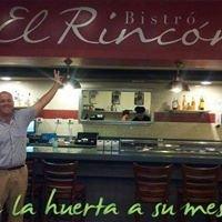 Bistro El Rincon