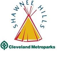 Shawnee Hills Golf Course - Cleveland Metroparks