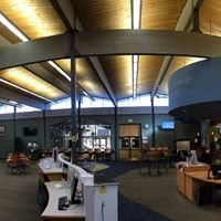 OJC Learning Commons