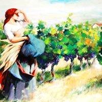 Agriturismo lunardelli