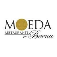 Moeda Bar e Restaurante