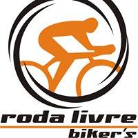 Roda Livre Bikers